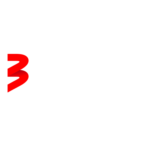 TV3 Sport 2   Go3
